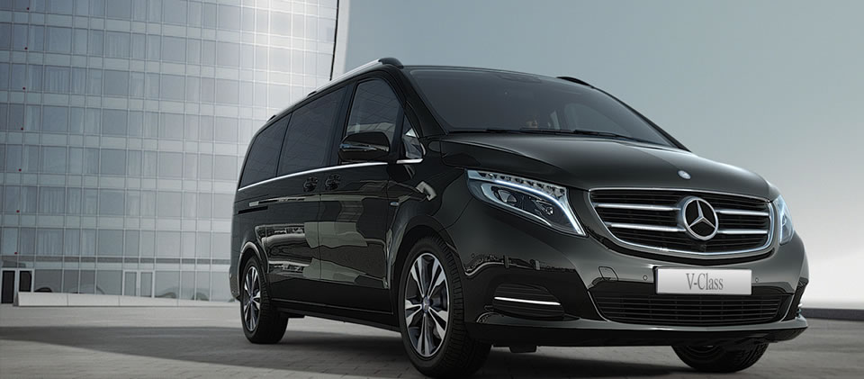 mercedes v class viano van prestige. Black Bedroom Furniture Sets. Home Design Ideas